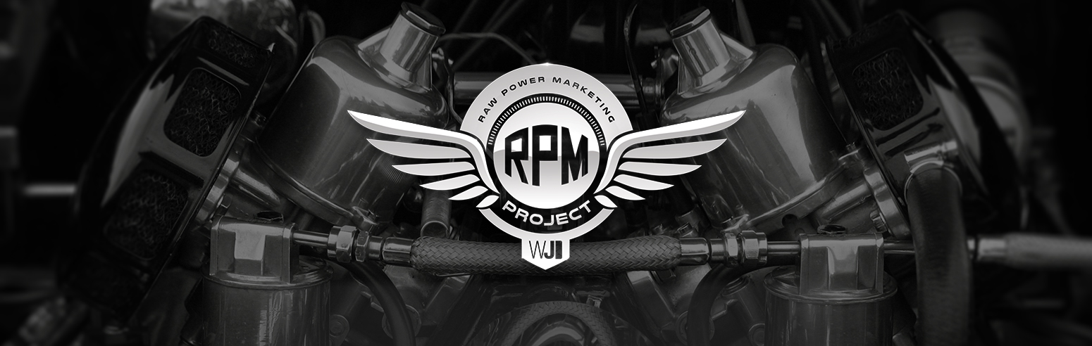 The RPM Project
