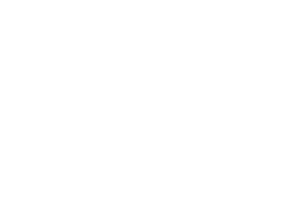 Loraas Recycles, a William Joseph client