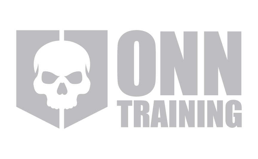 ONN Training logo
