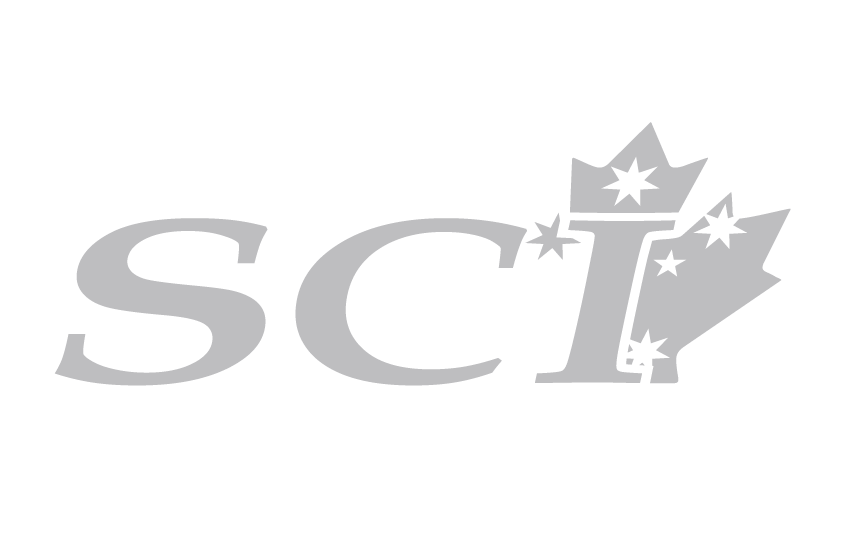 Southern Cross Industries (SCI) logo